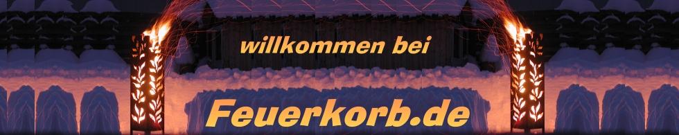 feuerkorb.de-Logo